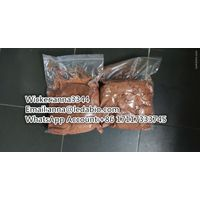 5F-MDMB2201 Strongest Synthetic Cannabinoids 5f-mdmb-2201 Supplier.WhatsApp:+86 17117333745.