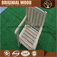 Hot selling garden chair with high quality