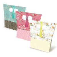 Designer Paper Gifts Bags,Paper Gifts Wraps Supplier