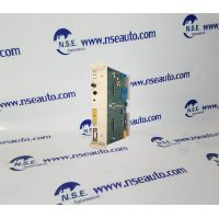 SST 5136-DN-PC DeviceNet ISA Interface Card