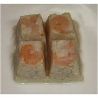 Tuna and Shrimp Terrine thumbnail image