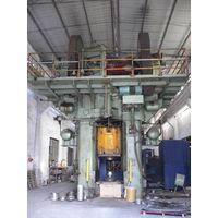 J54-1600 Cookware press