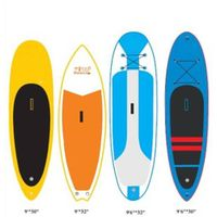 Hot sales inflatable sup/inflatable surfboards/China oem inflatable boards/Factory inflatable sup bo