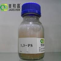 Manufacturer price 1,3-Propane sultone (1,3-PS) 1120-71-4