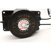 Waterproof CCFL Inverter Transformer with Competitive Price for LED Lamp Lighting thumbnail image