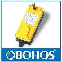 HS-Rb Industrial Wireless Remote Control Receiver
