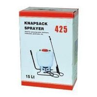 Agriculture Backpack  Hand Sprayer 15L