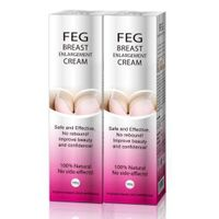 Purchasing herbal&safe FEG Breast Enhancer Cream from our factory thumbnail image