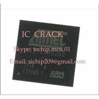 dsp crack TMS320F28053