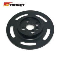 Customized Machining Machinery Parts Service thumbnail image