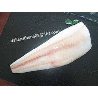 Pacific seafood Cod Fillet