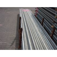 Used Scaffolding Tube, Fittings, Ladders And Boards