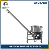 Auto screw feeder/Screw Feeding Machine/Automatic screw feeder