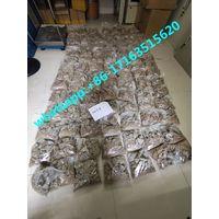 eutylone in stock (whatsapp:+86-17163515620) thumbnail image