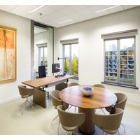 Office Furniture - HS code 9403.30.00 thumbnail image