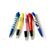 Musical Pen