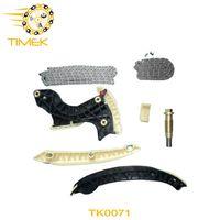 TK0071 OEM Part Mercedes Benz M271 Saloon T-Model Convertible High Quality Engine Repair Kits thumbnail image