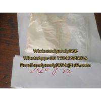 4f-adb 4fadb 4f 5F-MDMB-PINACA YELLOW POWDER Free sample 100 delivery thumbnail image