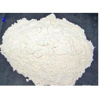best price and quality for Adipic Acid