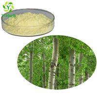 CAS 480-40-0 Bulk 99% Chrysin Powder