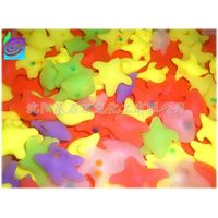 Inflated Toys >> Expansion of water toys wizard thumbnail image