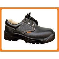 industrial safety shoes300221