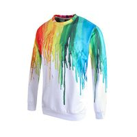 sublimation hoodies /sweatshirts custom latest design sweatshirt 3d printing