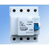 RCCB-Residual Current Circuit Breaker (RCCB)TKL1-63