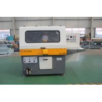 veneer joint machine