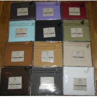 Clara Clark Microfiber Sheet Set Factory Directly