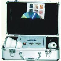 skin&hair test machine   (B-851)