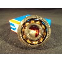 SKF 7201 BECBP, Angular Contact Ball Bearing