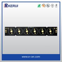 3 years warranty 9W to 22W led running light pcb thumbnail image