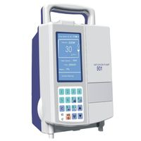 UPR-901 Infusion Pump
