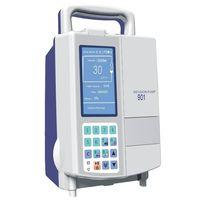 UPR-901 Infusion Pump