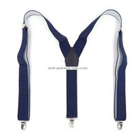 MEN'S SUSPENDER BD-002