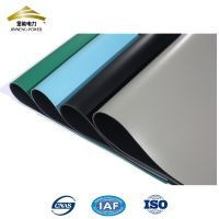 anti-static insulating rubber stable mats for sale thumbnail image