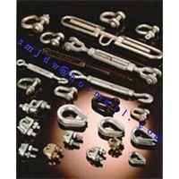Rigging hardware thumbnail image