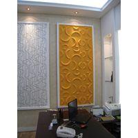fshion design 3D wall panel thumbnail image