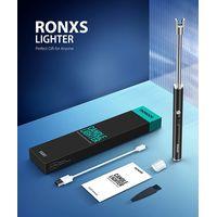 RONXS Lighter thumbnail image