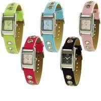 supply fashion watches,timepieces,watches,ladies watches