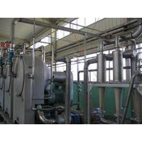 potato starch production line thumbnail image