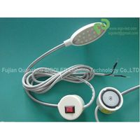 LED Sewing Light D15t 0.8W