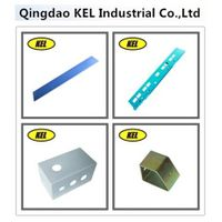 OEM Metal Stamping Part,Precision Steel Stamping,Sheet Metal Fabrication