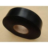 heat resistant electrical insulation tape
