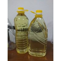 Used Cooking Oil - USD 460 Per MT CIF To Any Global Location .