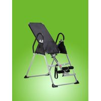 Sell Inversion Table (JFF001D)