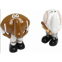 figurine baseball guy thumbnail image