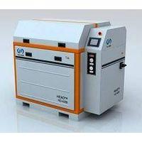 CNC waterjet cutting machine intensifier/pump 300Mpa and 400Mpa