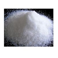 sodium persulfate or SPS with CAS No.:7775-27-1 price